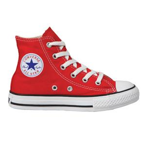All star patike